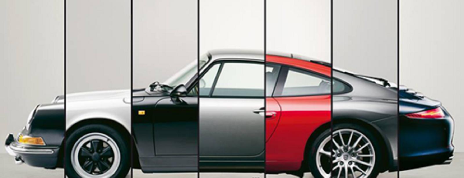 historique porsche 911 la marque porsche porsche club 911 classic france. Black Bedroom Furniture Sets. Home Design Ideas